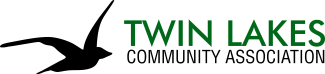 Twin Lakes Community Association