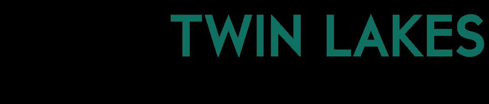 Twin Lakes Community Association